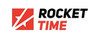 Rockettime.ru