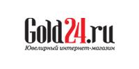 Gold24.ru (Голд24)