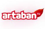Artaban (Артабан)
