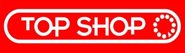 Top-Shop (Топ-Шоп)