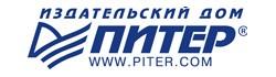 Piter.com (Питер.ком)