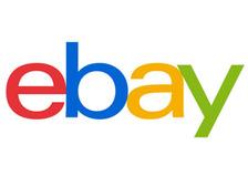 Ebay.com (Ибэй)