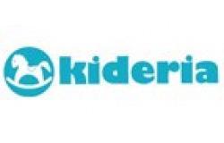Kideria (Кидериа)