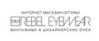 Rebeleyewear.ru