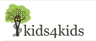 Kids4kids.ru