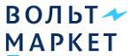 Voltmarket.ru