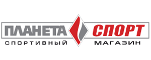 Planeta-sport.ru