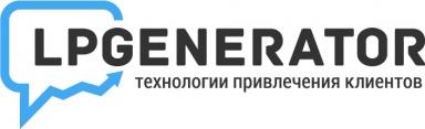 Lpgenerator.ru
