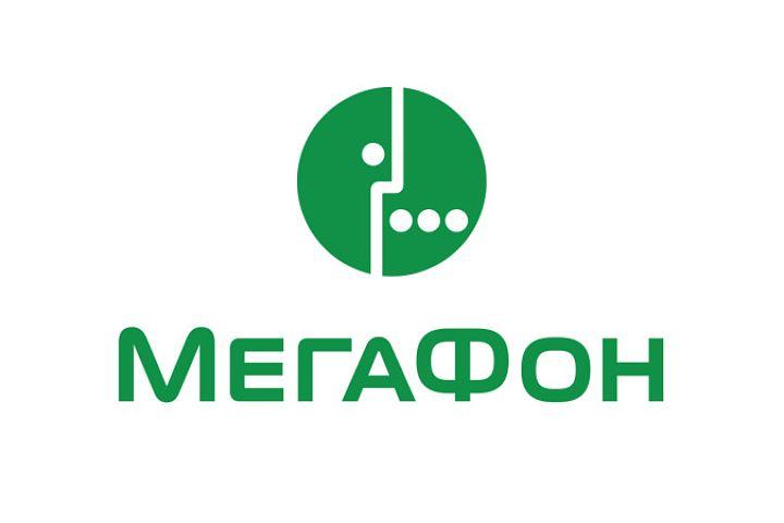 Megafon (Мегафон)