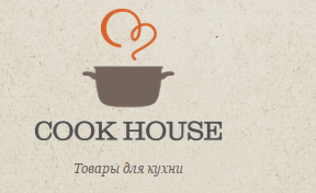 Cookhouse.ru