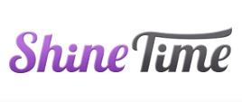Shinetime.ru
