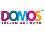 Domos.ru (Домос)