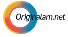 Originalam.net