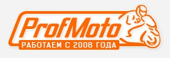 ProfMoto.ru