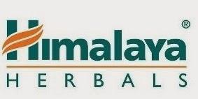 Himalaya-herbals.ru