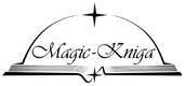 Magic-kniga.ru