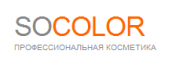 Socolor.ru