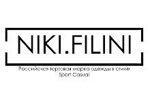 Nikifilini.com