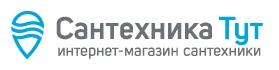 Santehnika-tut.ru