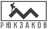 Rykzakov.net