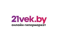 21vek.by