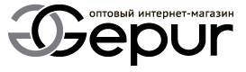 Gepur.ru (Гепюр)