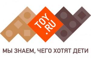 Toy.ru (Той.ру)