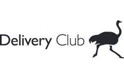 Delivery Club (Деливери Клаб)