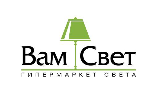 Vamsvet.ru (ВамСвет.ру)