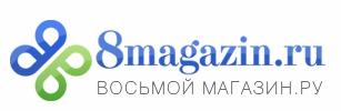 8magazin.ru