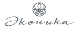Ekonika (Эконика)