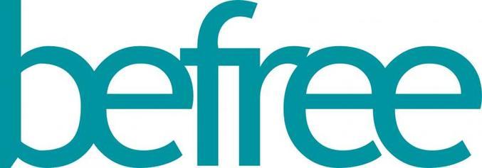 Befree.ru (БиФри)