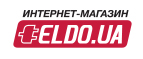 Eldorado.com.ua