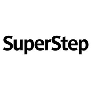 Superstep (Суперстеп)