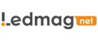 Ledmag.net