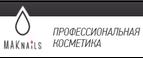 Maknails.ru