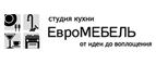 Kuhni-v-spb.ru
