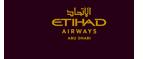 Etihad.com