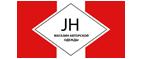 Jh-moda.ru