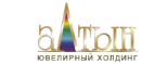 Altynstore.ru (Алтын)