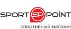 Sportpoint.ru