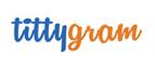 Tittygram.com