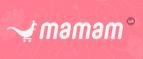 Mamam.ua