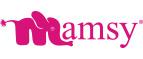 Mamsy.ru (Мамси.ру)