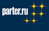 Parter.ru (Партер)