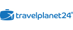 Travelplanet24.com
