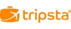 Tripsta.com (Трипста)