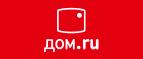 Domru (Дом.ру)