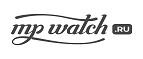 Mpwatch.ru