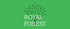 Royal-forest.org